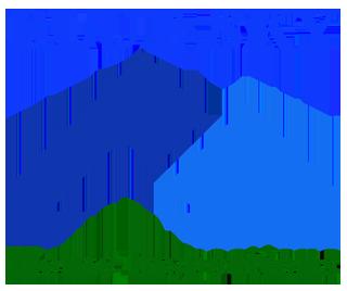 Blue Sky Home Inspections