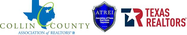 TREC Texas Real Estate Home Inspector
